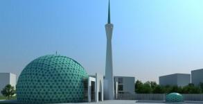 islamski-kulturni-centar-sisak--6-