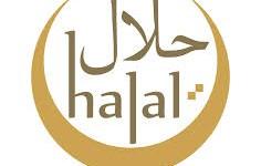 halal-znak