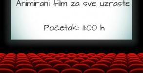 kino-1__piai_-_fotolia