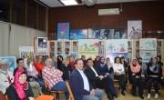 Svjetski dan hidžaba u Sisku obilježen gostovanjem Ammare Šabić