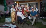 Po prvi put održana Bošnjačka večer u Kutini i razgovor o islamu