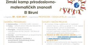 plakat-el-biruni-zimski-2017-page-001