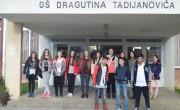 Održano Županijsko natjecanje iz islamskog vjeronauka u Petrinji