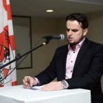25. godišnjice nezavisnosti BiH 07