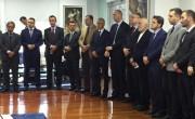 Održan prijem u rezidenciji veleposlanika Malezije u R Hrvatskoj