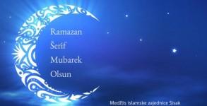 ramadan-2014-tekst2-600x359