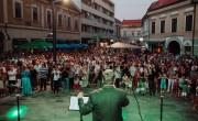 Bajram prvi put obilježen u centru grada Siska