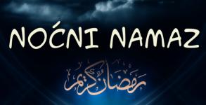 Noćni-Namaz-Kijamul-lejl-600x478