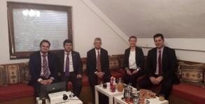 Posjeta turskog veleposlanika MIZ Sisak.jpg1