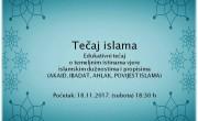 Edukativni TEČAJ ISLAMA